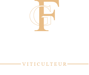 logo Champagne Froment-Griffon